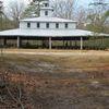 Baptist Campground