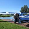 Float Plane Ride