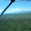Float Plane View
