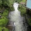 Ketchikan Falls