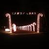 Roper Mtn Lights 2